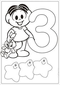 Summer Packet {On My Way to Kindergarten! Playgroup Activities, Infant Activities, Coloring For Kids, Coloring Pages, Disney Cross Stitch Patterns, Numbers Preschool, Step Kids, Fun Projects, Kindergarten