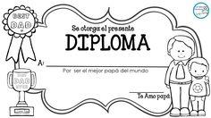 diplomas-para-nuestros-alumnos-13