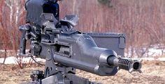 10 Most Deadliest Guns Of The World In 2013 - Wisdomfy
