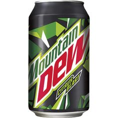 Mtn Dew Flavors, Mnt Dew, Mountain Dew, Islamic Calligraphy, Father, Foods, Canning, Drinks, Big