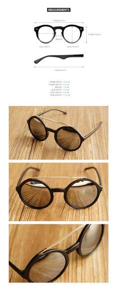 #Slim face sunglasses Mercury lens retro sunglasses designer sunglasses silver lens round sunglasses #Silver lens #Mercury lens Visit - FUNMEMO.COM  to see More Sunglasses 2014, Cool Sunglasses, Designer, Cool Designs, Lens, Mercury, Face, Silver, Klance