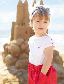 Book bebé e pais - fotografia de criança http://www.imagias.net/ #crianca #praia #kids