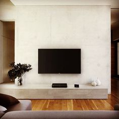 #Immagini nitidissime e il massimo della qualità #4K per il lettore #Bluray Ultra #HD #UB700 presentato a #IFA2016.  #Panasonic #PanasonicItalia #PanasonicIFA #LettoreBluray #TV #Tech #Tecnologia #Design #TechDesign
