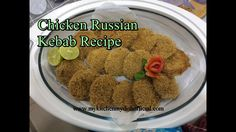 http://cooking-recipes-easy.com/meat/chicken/how-to-make-chicken-russian-kabab-recipe-easy-chicken-recipe-eng-subtitles-highly-requested/ - How To Make Chicken Russian Kabab Recipe   Easy Chicken Recipe - Eng Subtitles   Highly Requested http://cooking-recipes-easy.com/wp-content/uploads/2017/06/maxresdefault-45.jpg