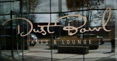 Dust Bowl Lanes & Lounge