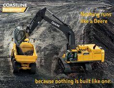 Coastline Equipment (@CoastlineEquip) | Twitter Heavy Equipment, Outdoor Power Equipment, Heavy Machinery, Sale Promotion, Construction, Twitter, Business, Building, Buildings