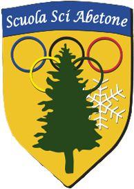 scuola stemma sci Sci, Ferrari Logo, Sport, Logos, Deporte, Sports, Logo