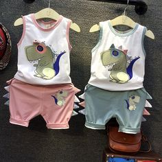 short pant pink baby girl clothes