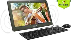 We are giving Asus desktop computer with best features qualities Buy now in bokaro. For more details visit www.vitindia.com
