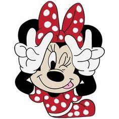 New Wallpaper Iphone Disney Mickey Minnie Mouse Ideas Retro Disney, Cute Disney, Disney Art, Wallpaper Do Mickey Mouse, Wallpaper Iphone Disney, Mickey E Minnie Mouse, Mickey Mouse And Friends, Minnie Mouse Blanket, Minnie Mouse Drawing