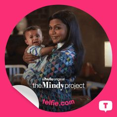 The Mindy Project: When Mindy Met Danny