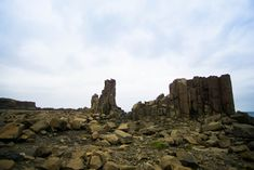 Travel to the South Coast of NSW to see the stunning Bombo Quarry!  #southcoast #bombo #australia