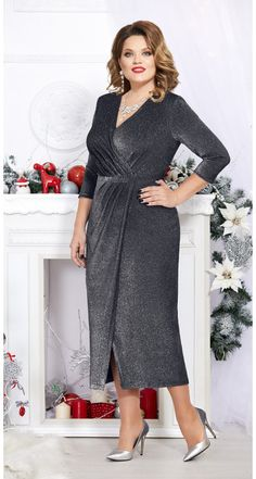Cold Shoulder Dress, Shopping, Dresses, Fashion, Vestidos, Moda, Fashion Styles, Dress, Fashion Illustrations