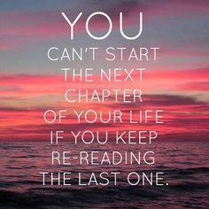 Starting the next chapter of your life   - Signup with me --> http://colinsydes.futurenet.club