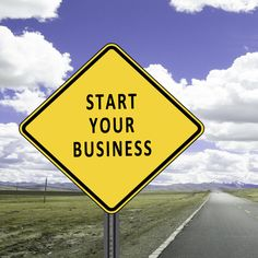 It s time for you to get serious about your business and you can