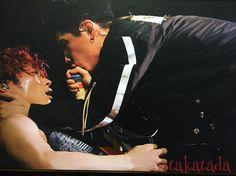 いいね!6件、コメント1件 ― れお ゲロゲロパーさん(@takatada824)のInstagramアカウント: 「#TakaとToruが何か諸々ヤバイwww #20/20 #oneokrock #Taka#Toru」