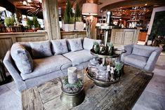 Urlaubsglück im Unterschwarzachhof Couch, Furniture, Home Decor, Luxury, Vacation, Ad Home, Settee, Decoration Home, Sofa