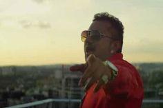 WATCH: Trailer of Honey Singh's 'Zorawar'
