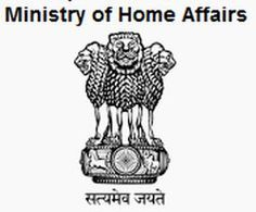 Ministry of Home Affairs Jobs Recruitment 2018 for DEO, Surveyor & MTS – 18 Posts – AligarhTimesaligarhtimes Free Job Posting, Previous Question Papers, Job Info, Online Form, Application Form, Government Jobs, Apply Online, Important Dates, Public Service