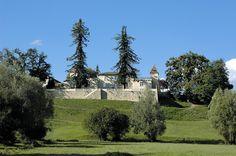 Chateau Maison Noble, Bordeaux