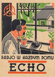 PZT Echo1935