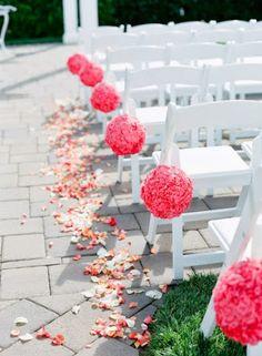 La Tienda de las Flores - Google+