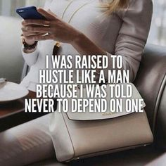 Collection of the top words of encouragement for hard times and struggles in life. This will inspire you to be strong and keep moving forward in life! Woman Quotes, Boss Lady Quotes, Babe Quotes, Bitch Quotes, Badass Quotes, Queen Quotes, Attitude Quotes, Mood Quotes, Quotes To Live By