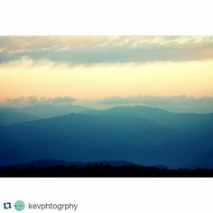 #Repost @kevphtogrphy with @repostapp To get featured tag your post with #talestreet Mountain blues!  #kevinphotograhy #sikkim#talestreet #instagram #thephotosociety #sikkim #darjeeling # #travel #traveling #vacation #visiting #instatravel  #instago #instagood #trip #holiday #photooftheday #travelling #tourism #tourist #instapassport #instatraveling #mytravelgram #travelgram #travelingram #twitter