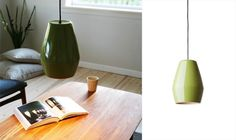 lampa bell http://e-homelovers.pl/lampa-wiszaca-bell-northern-lighting