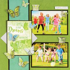Scrapbooking, Die Cutting, Stamping, Card Making Classes | Paper Wishes.com