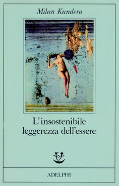 1985 Kundera