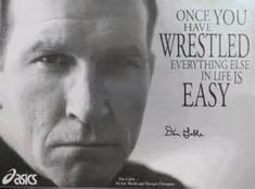 wrestling quotes - Bing Images