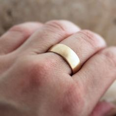 This Item Is Unavailable Wedding Bands