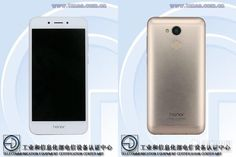Un po bruttino questo design...siete d'accordo con me? #huawei #honor  http://www.smartylife.net/blog/huawei-honor-certificato-smartphone-tenaa.html #fashion #style #stylish #love #me #cute #photooftheday #nails #hair #beauty #beautiful #design #model #dress #shoes #heels #styles #outfit #purse #jewelry #shopping #glam #cheerfriends #bestfriends #cheer #friends #indianapolis #cheerleader #allstarcheer #cheercomp  #sale #shop #onlineshopping #dance #cheers #cheerislife #beautyproducts…