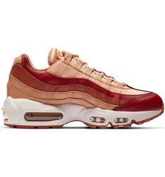 the latest 9304d 3af88 Airmax 95 crimson peach rose gold - Nike. Air Max 95, Nike