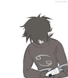Lemme tell u about homestuck Homestuck Trolls, Homestuck Characters, Home Stuck, Davekat, Satsuriku No Tenshi, And So It Begins, Striders, Cool Art, Anime