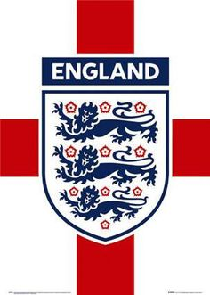 More English Football...