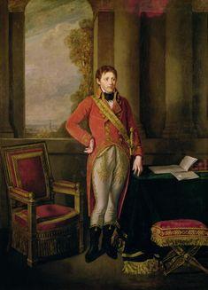 Greuze Bonaparte consul.jpg