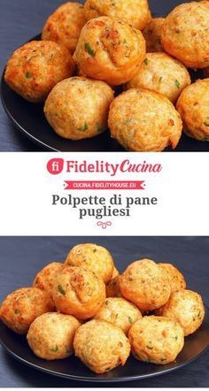 new italian recipes Italian Recipes, Vegan Recipes, Cooking Recipes, Good Food, Yummy Food, Healthy Breakfast Recipes, Finger Foods, Appetizer Recipes, Chicken Recipes