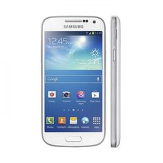 Πωλείται κινητό τηλέφωνο Smartphone Samsung Galaxy S4 Mini i9195 χρώμα White Frost  http://www.123deal.gr/auctions/gr/pwlisi-kinitou/195/pwleitai-kinito-tilefwno-smartphone-samsung-galaxy-s4-mini-i9195-xrwma-white-frost.html