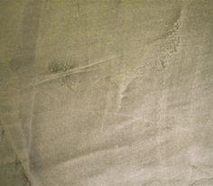 Metallic Murano - polished plaster walls