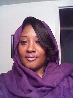 The Real Hebrew Israelite Women