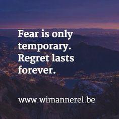 www.wimannerel.be