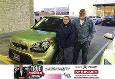 https://flic.kr/p/yWnJC7   #HappyBirthday to Shelly from Justin Sutton at McKinney Buick GMC!   deliverymaxx.com/DealerReviews.aspx?DealerCode=ZAKC