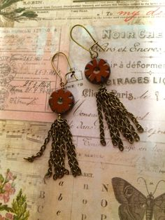 Hey, I found this really awesome Etsy listing at https://www.etsy.com/listing/249540099/fringe-benefit