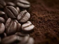 Do you drink morning or daytime coffee?  Then this is the perfect article for you. Find out what the better type is.. Where My Buzz Comes From: The How and Where of My Morning Coffee (By: Karla Cohen)