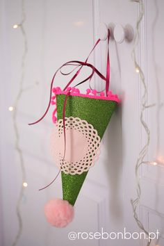 Plant Hanger, Birthday Parties, Party, Kids, Home Decor, Anniversary Parties, Children, Homemade Home Decor, Boys