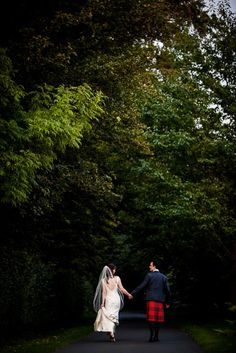 Wishing a Happy Anniversary to Heather & Niall! Happy Anniversary, Newlyweds, Barns, Destination Wedding, Groom, Wedding Photography, In This Moment, Bride, Happy Brithday
