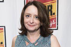 'SNL' alum heading to Broadway … forGershwin?