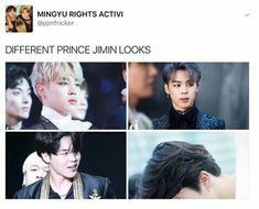 He's a real life prince. WHO'S HIS PRINCESS??>>>*whispers* trick question he's also the princess))